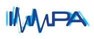 IMMPA Logo