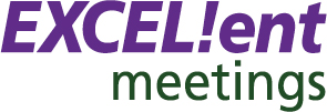 Excellent Meetings logo